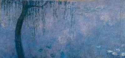 claude-monet-paintings-1914-1926-13