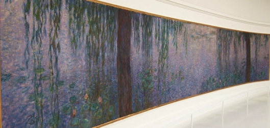 orangerie-monet-long2