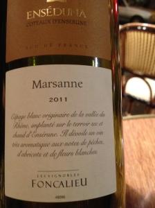 wine marsanne-1