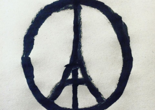 151114-paris-peace-sign.jpg.CROP.promo-mediumlarge.jpg
